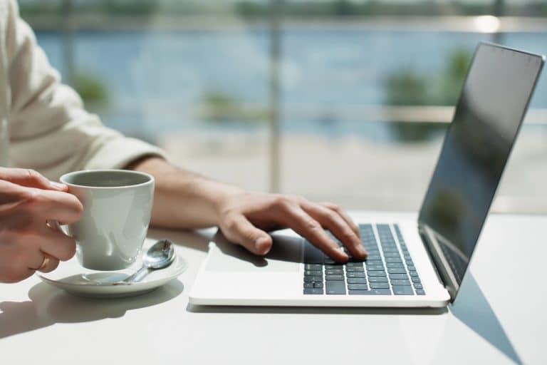 Comment bien choisir son hébergeur web pour son blog ?