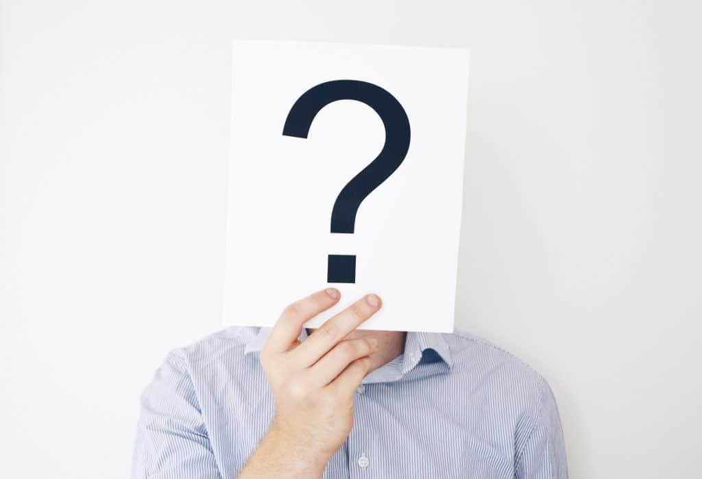 Répondre aux interrogations des internautes
