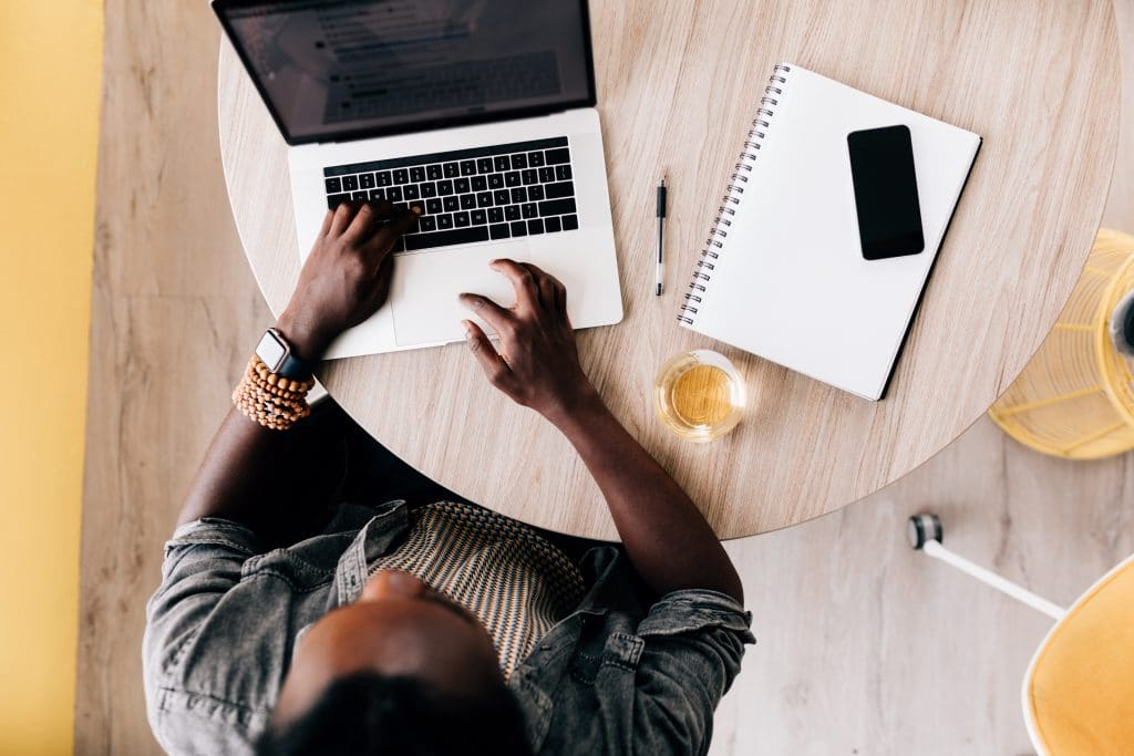 Obtenez des documents en ligne facilement