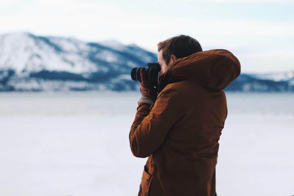 Ajouter du contenu visuel pour une meilleure visibilité