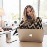 Découvrez les astuces d'entrepreneurs pour gagner du temps