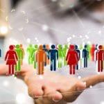 SIRH : la réponse au problème de gestion des talents dans les entreprises
