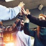 Pourquoi organiser un team building avec ses collaborateurs ?