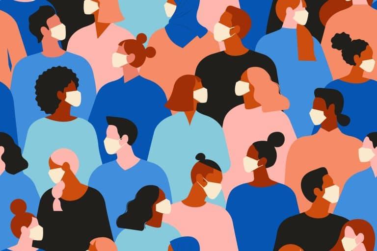 Coronavirus : Quelle est la riposte de la médecine en 2020?