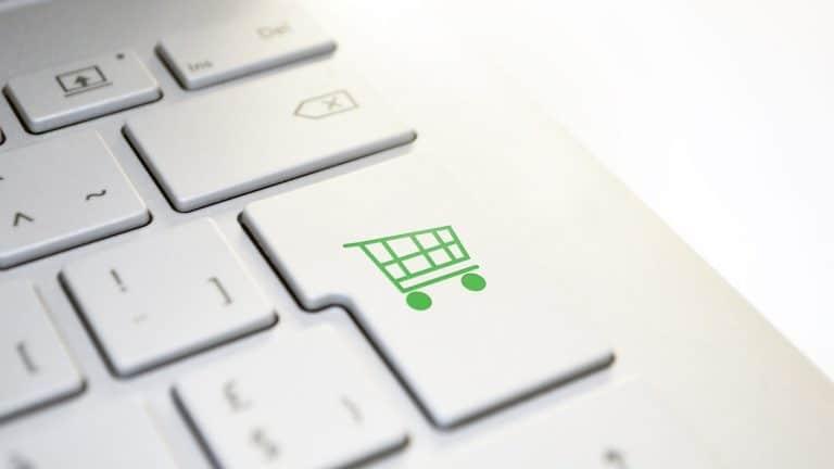 Comment se lancer sereinement dans le e-commerce ?