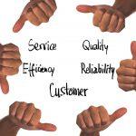 Quelles sont les meilleures fonctionnalités d'un logiciel CRM pour développer sa relation client ?