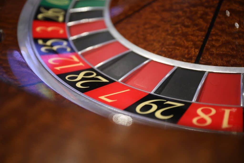 Quelles démarches pour lancer son casino au Canada ?