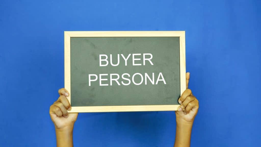 Pourquoi concevoir un persona marketing pour définir sa clientèle ?
