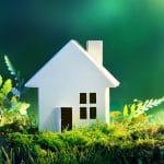 Salon Habitat d'Alençon : donnez vie à vos projets