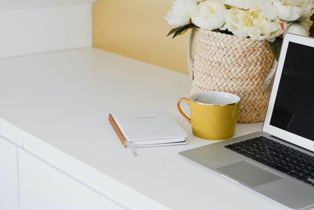 Comment décorer son bureau professionnel à la maison ?