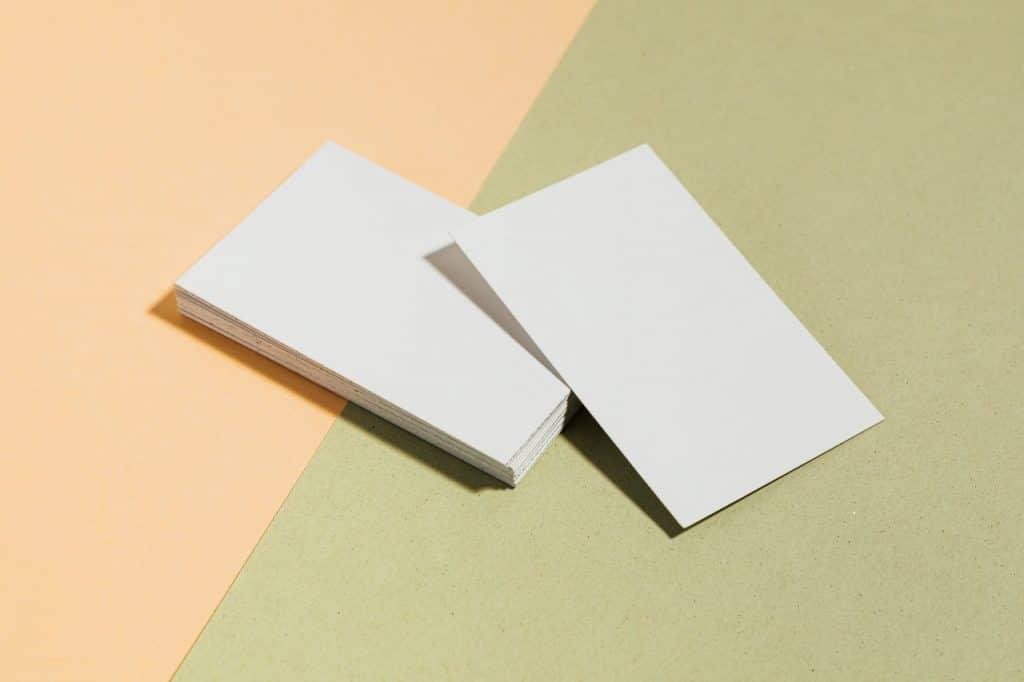 L'importance du packaging pour l'expérience client