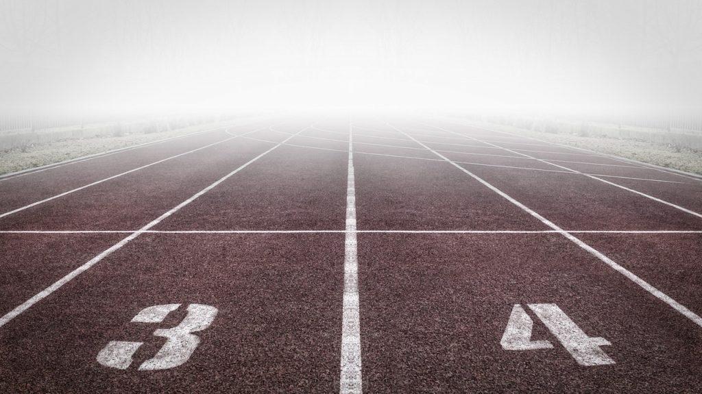 Quelles sont les qualités d'un parieur sportif professionnel ?