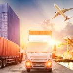 Shiptify : une start-up de pilotage de transport des marchandises