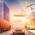 Shiptify : une start-up de pilotage de transport des marchandises