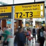 Pourquoi se former à la sûreté aéroportuaire?