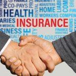 Mutuelle d'entreprise : les points essentiels à connaître