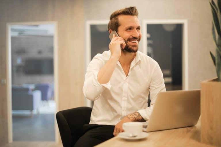 TPE : bien choisir votre expert-comptable
