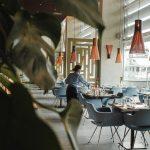 Franchise restauration : ouvrir son restaurant en 2021