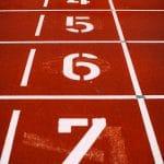 Comment le machine learning peut influencer les paris sportifs ?