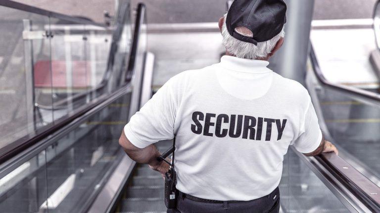 Profitez d'une bonne expertise pour le domaine de la sûreté