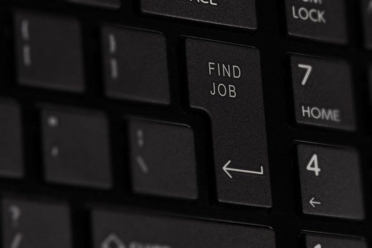 L'importance de faire un CV impactant