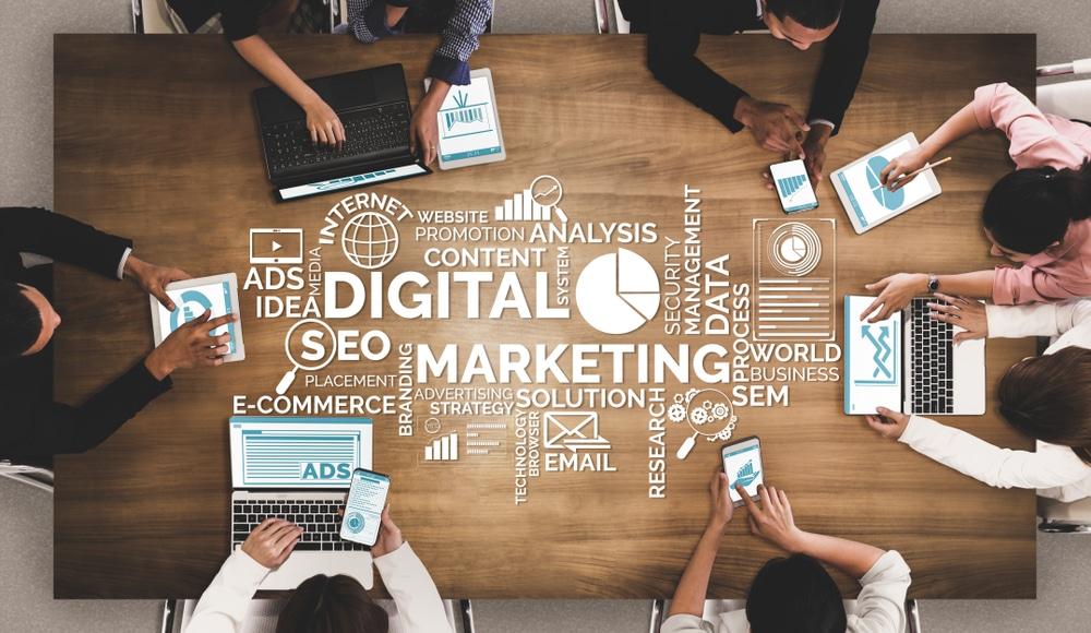 Quelles sont les différentes stratégies marketing ?