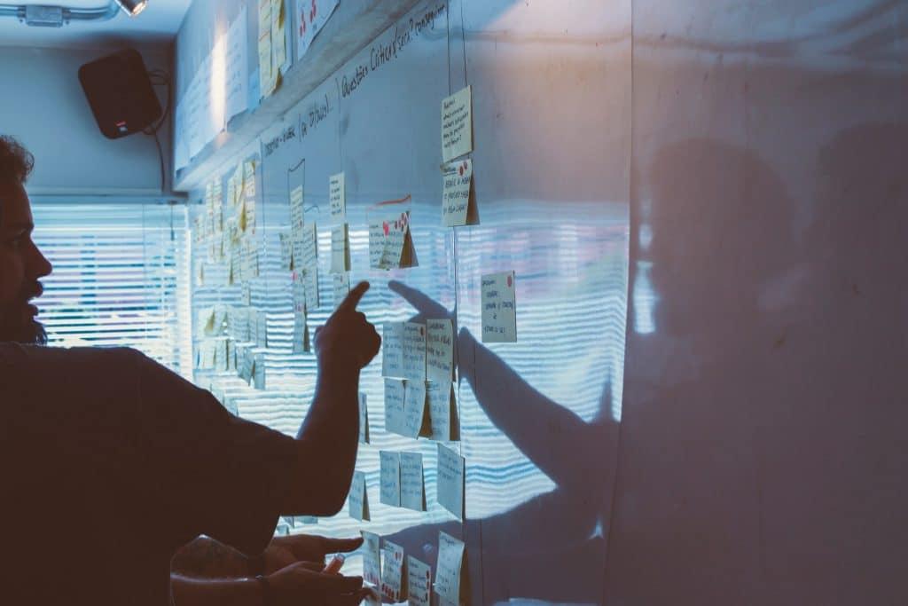 Comment identifier la stratégie d'une entreprise ?
