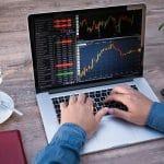 Trading en ligne : faire des bénéfices rapidement
