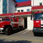 Formation incendie en entreprise : quelle réglementation ?