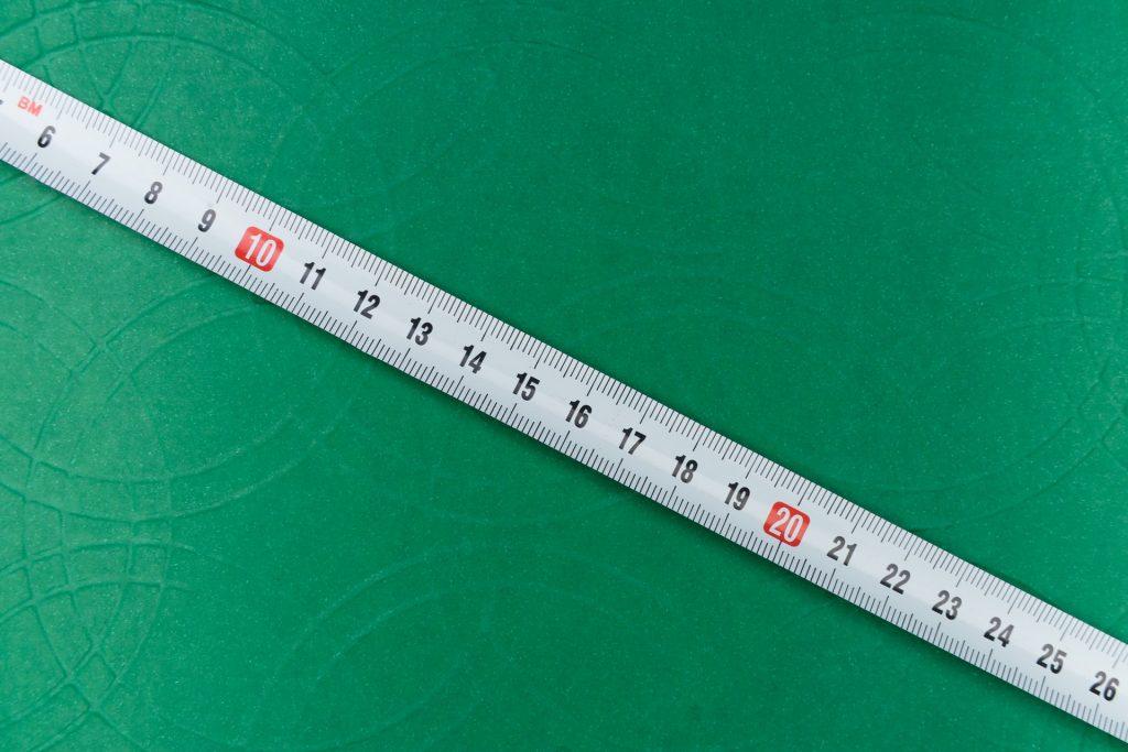 Comment mesurer les critères ESG?