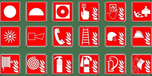 Quelle catégorie de salariés doit être formée à la sécurité incendie de son entreprise ?