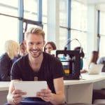 Auto-entrepreneur et organisation: comment être productif?