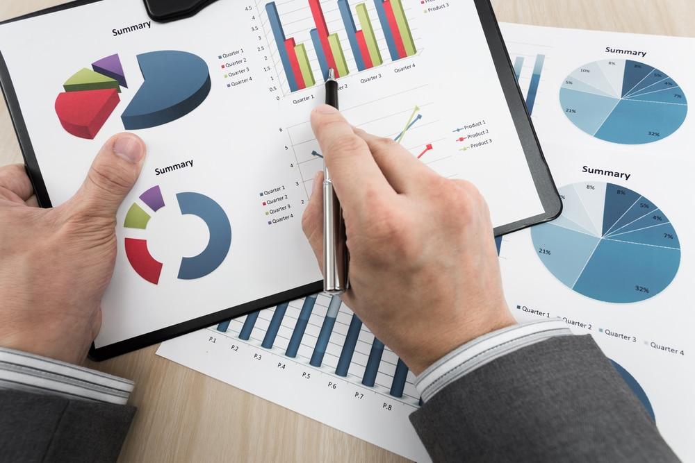 Quels sont les outils de gestion de l'entreprise ?