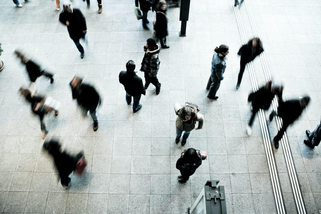 Quelles sont les conséquences du téléchargement illégal ?