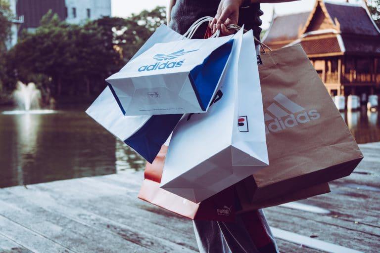 Comment créer un sac personnalisable ?