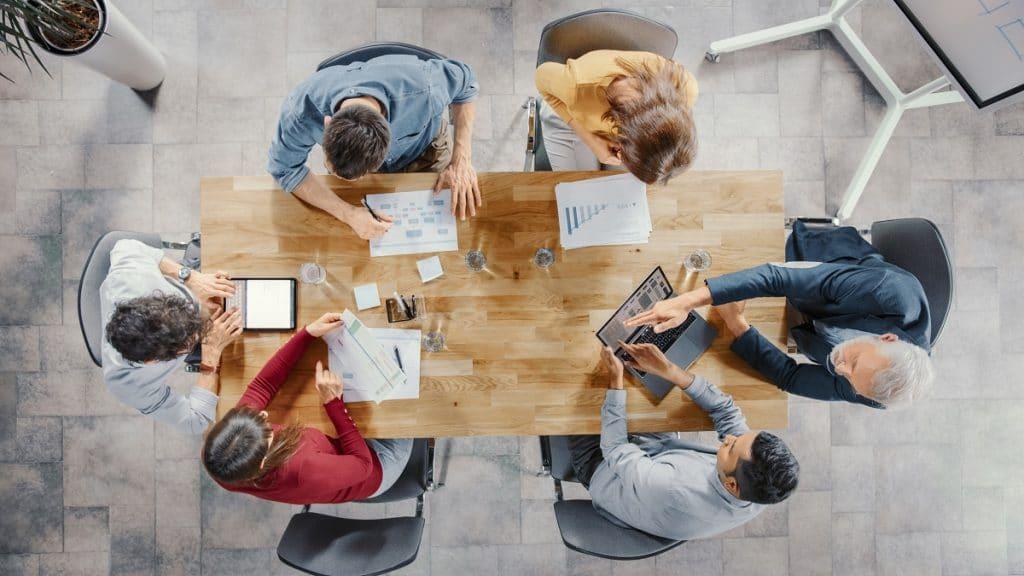 En quoi une agence webmarketing peut vous aider ?