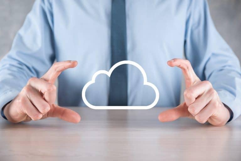 Cloud hybride pour votre entreprise : une solution adaptable à vos besoins