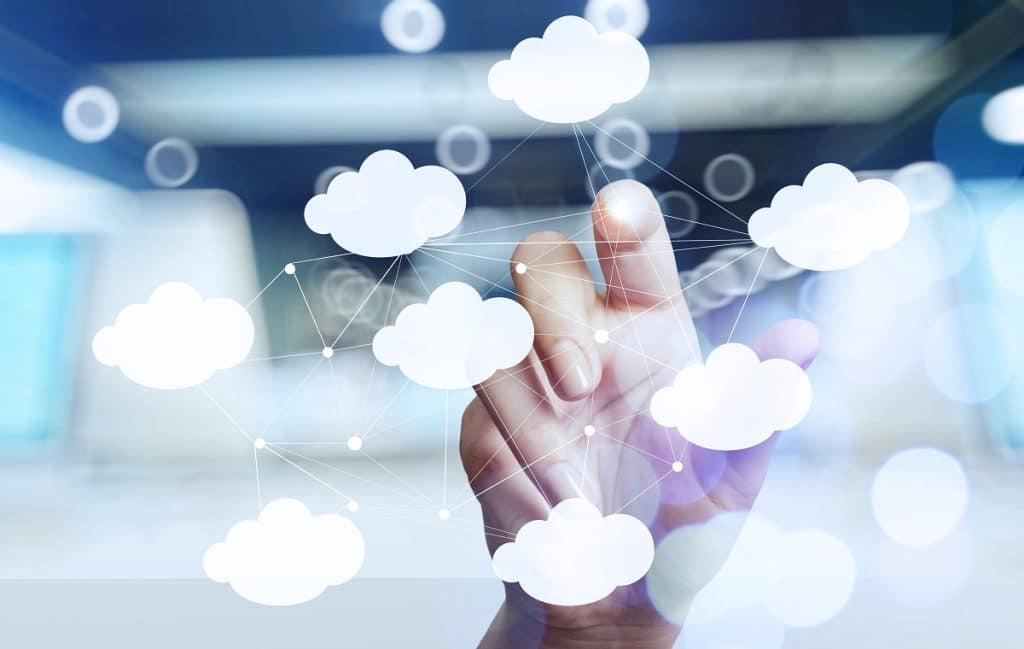 Un cloud hybride : qu'est-ce que c'est ?