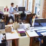 Comment augmenter sa productivité en optimisant son espace de travail?