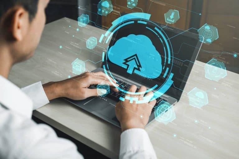 Le cloud Azure pour vos applications web