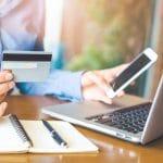Business : l'essor des marketplaces