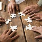 Comment favoriser la collaboration au sein de son entreprise ?