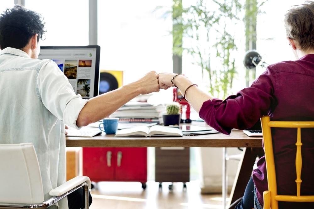 Pourquoi la collaboration est importante pour une entreprise ?