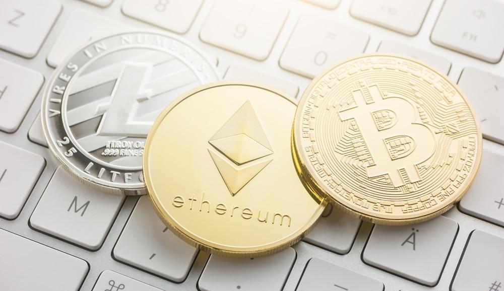 Qu'est-ce que la cryptomonnaie ?