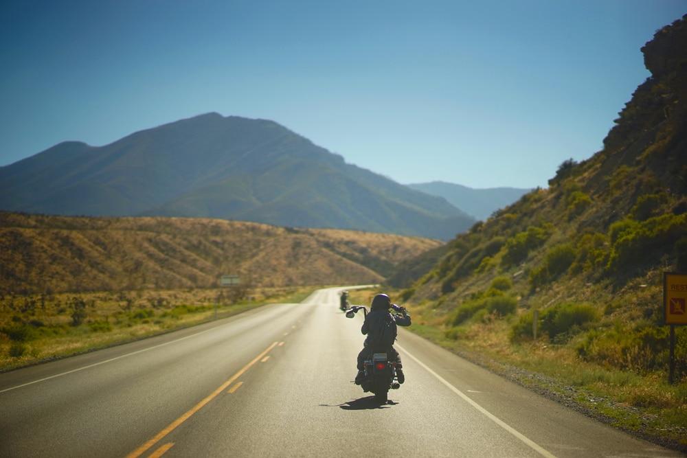 Comment Harley-Davidson essaie de survivre ?