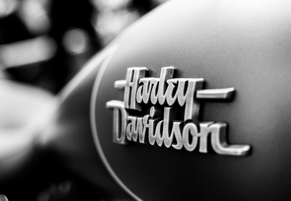 Pourtant, Harley-Davidson est en pleine crise.