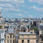 Où trouver des sacs publicitaires personnalisés à Paris ?